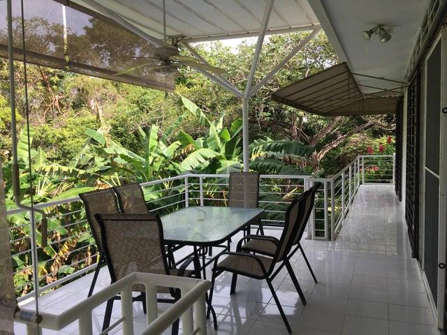 PANAMA VIP10, S.A. Casa en Venta en Coronado en Chame Código: 18-140 No.6