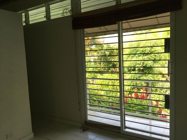 PANAMA VIP10, S.A. Casa en Venta en Coronado en Chame Código: 18-140 No.9