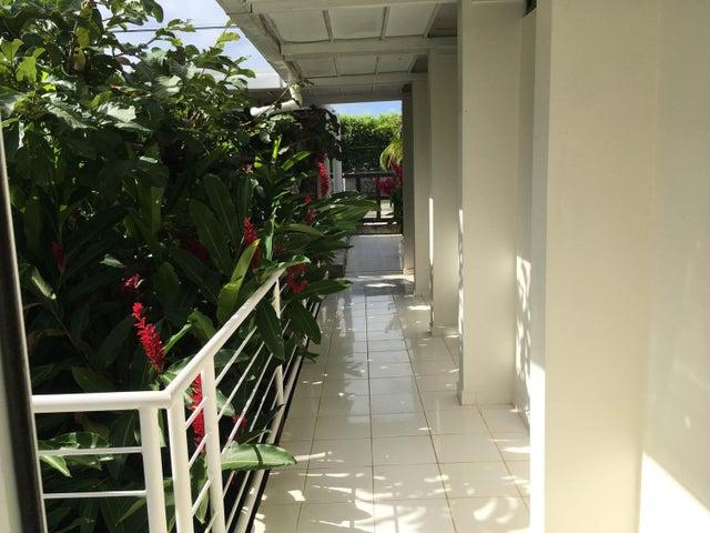 PANAMA VIP10, S.A. Casa en Venta en Coronado en Chame Código: 18-140 No.8