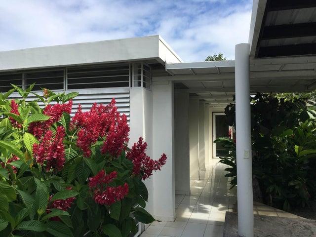 PANAMA VIP10, S.A. Casa en Venta en Coronado en Chame Código: 18-140 No.1