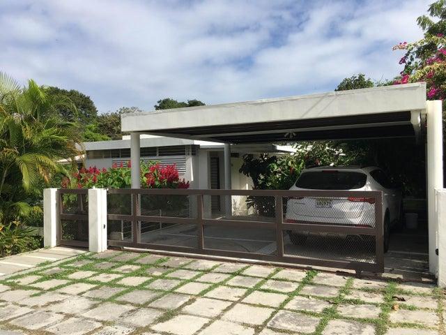 Casa / Alquiler / Chame / Coronado / FLEXMLS-18-141