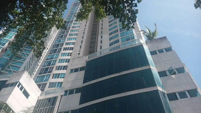 Apartamento / Venta / Panama / Punta Pacifica / FLEXMLS-18-150