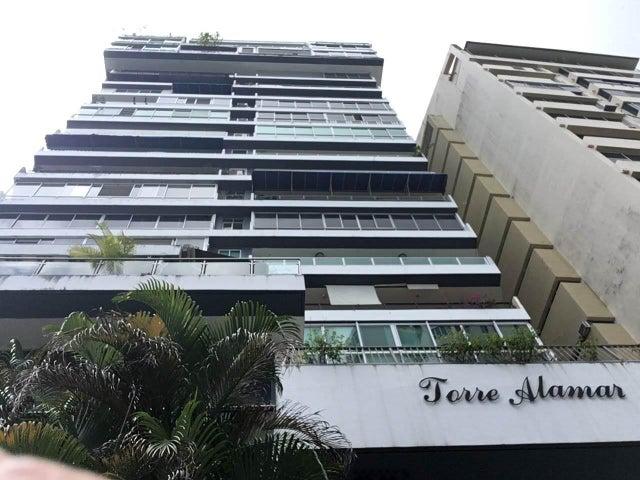 Apartamento / Venta / Panama / Paitilla / FLEXMLS-18-159