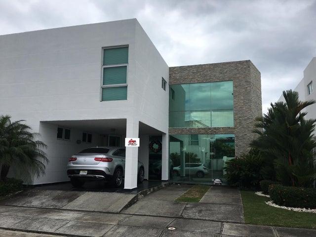 Casa / Venta / Panama / Costa Sur / FLEXMLS-18-158