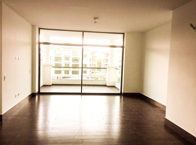 PANAMA VIP10, S.A. Apartamento en Venta en Costa Sur en Panama Código: 18-165 No.2