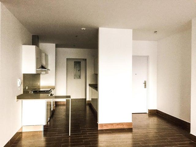 PANAMA VIP10, S.A. Apartamento en Venta en Costa Sur en Panama Código: 18-165 No.1