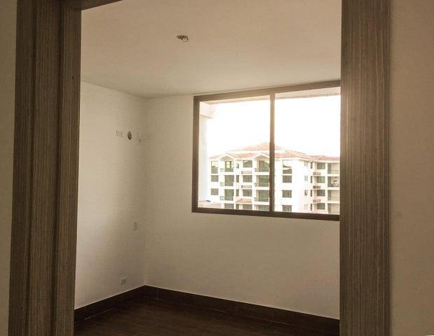 PANAMA VIP10, S.A. Apartamento en Venta en Costa Sur en Panama Código: 18-165 No.9