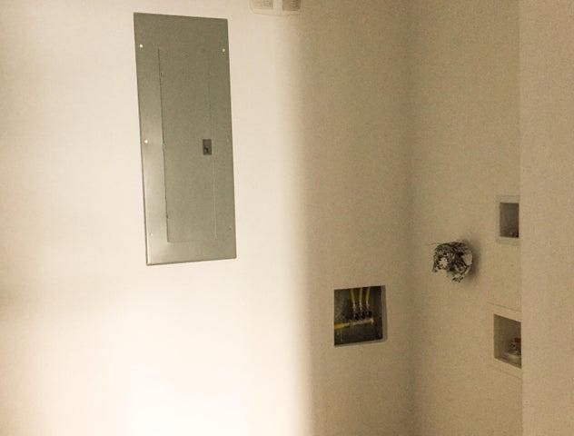 PANAMA VIP10, S.A. Apartamento en Venta en Costa Sur en Panama Código: 18-165 No.7