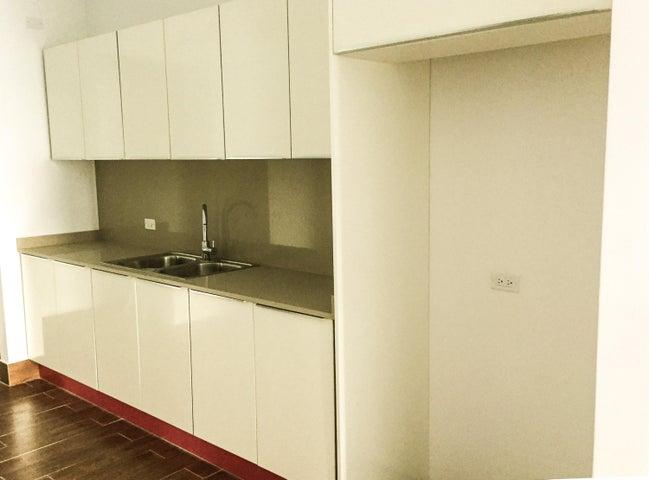 PANAMA VIP10, S.A. Apartamento en Venta en Costa Sur en Panama Código: 18-165 No.6