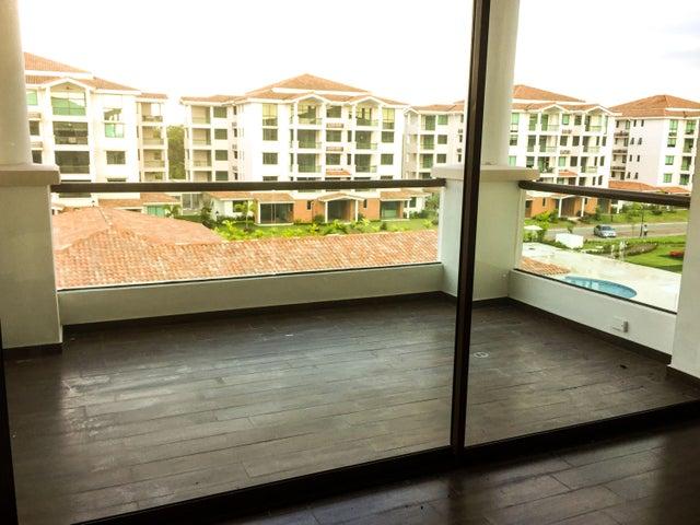 PANAMA VIP10, S.A. Apartamento en Venta en Costa Sur en Panama Código: 18-165 No.3