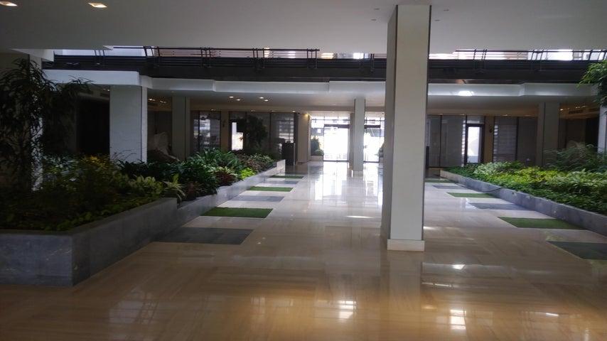 Apartamento / Venta / Panama / Punta Pacifica / FLEXMLS-18-216