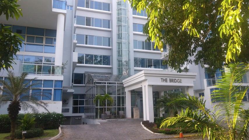 Apartamento / Alquiler / Panama / Amador / FLEXMLS-18-327