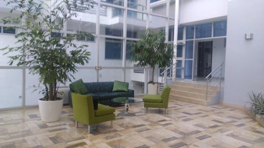 PANAMA VIP10, S.A. Apartamento en Alquiler en Amador en Panama Código: 18-327 No.4