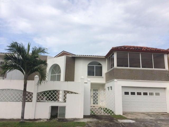 Apartamento / Venta / Panama / Parque Lefevre / FLEXMLS-18-177