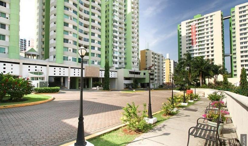Apartamento / Venta / Panama / Condado del Rey / FLEXMLS-18-186
