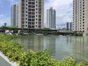Apartamento / Venta / Panama / Condado del Rey / FLEXMLS-18-194