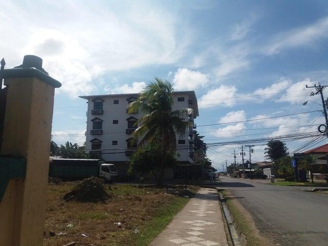 PANAMA VIP10, S.A. Apartamento en Venta en Bocas del Toro en Bocas del Toro Código: 18-198 No.6