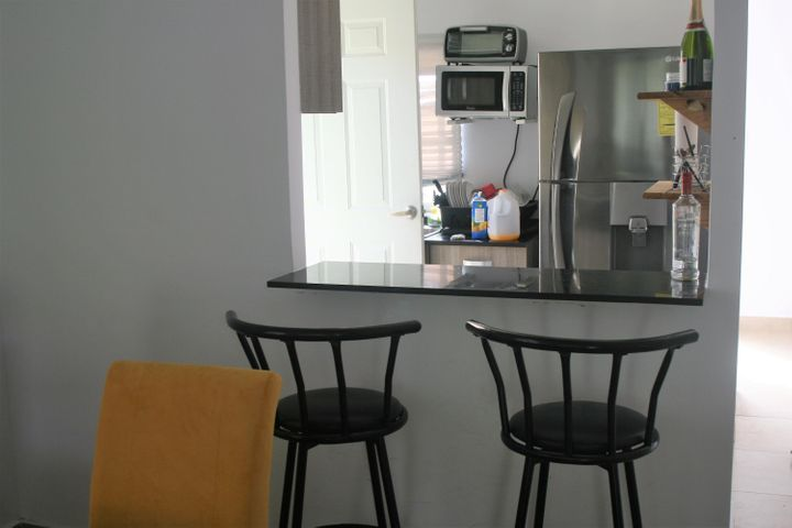 PANAMA VIP10, S.A. Apartamento en Venta en Coronado en Chame Código: 18-196 No.3