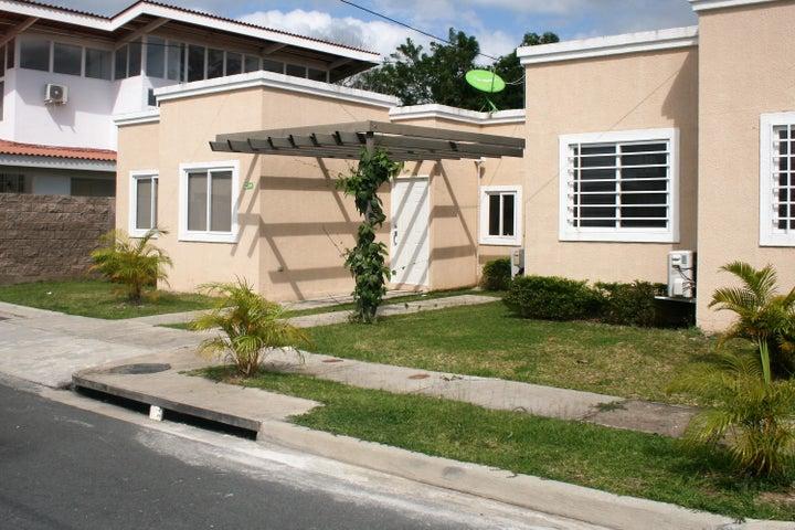 Apartamento / Venta / Chame / Coronado / FLEXMLS-18-196