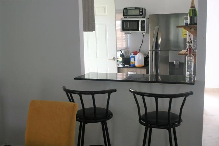 PANAMA VIP10, S.A. Apartamento en Alquiler en Coronado en Chame Código: 18-199 No.3
