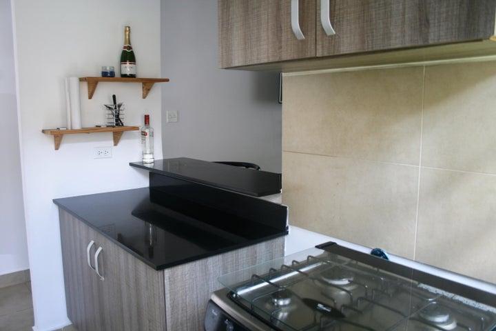 PANAMA VIP10, S.A. Apartamento en Alquiler en Coronado en Chame Código: 18-199 No.4