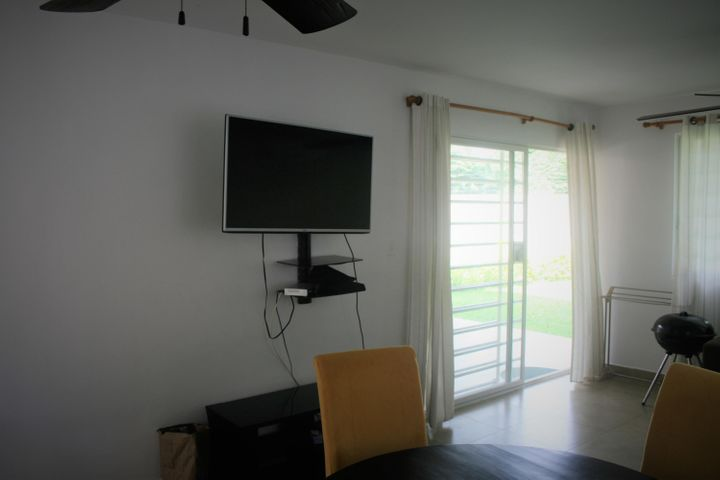PANAMA VIP10, S.A. Apartamento en Alquiler en Coronado en Chame Código: 18-199 No.6