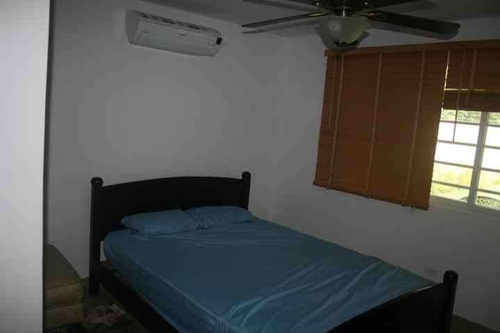 PANAMA VIP10, S.A. Apartamento en Alquiler en Coronado en Chame Código: 18-199 No.8