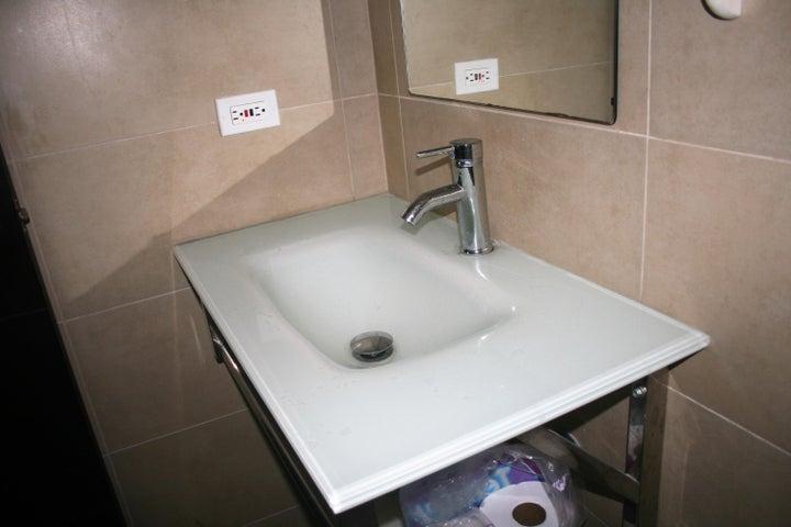 PANAMA VIP10, S.A. Apartamento en Alquiler en Coronado en Chame Código: 18-199 No.9