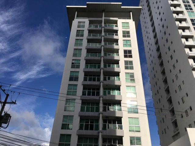 Apartamento / Alquiler / Panama / Parque Lefevre / FLEXMLS-18-200