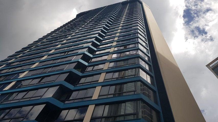 Apartamento / Venta / Panama / Bellavista / FLEXMLS-18-224