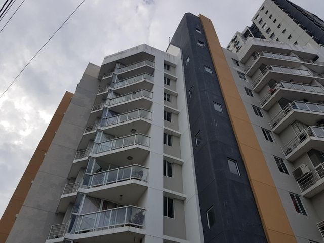 Apartamento / Venta / Panama / 12 de Octubre / FLEXMLS-18-227