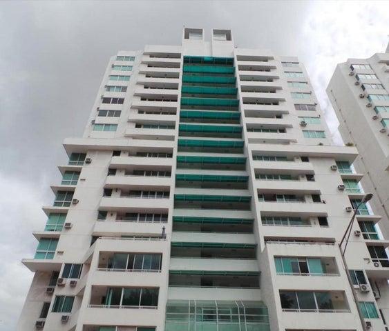 Apartamento / Venta / Panama / Edison Park / FLEXMLS-18-230