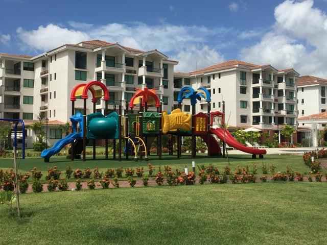 Apartamento / Venta / Panama / Costa Sur / FLEXMLS-18-246