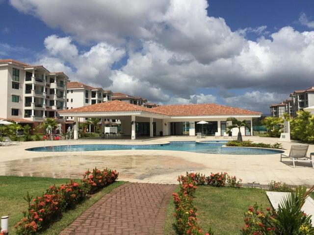PANAMA VIP10, S.A. Apartamento en Venta en Costa Sur en Panama Código: 18-246 No.1