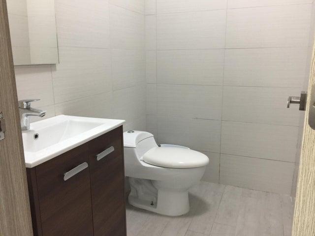 PANAMA VIP10, S.A. Apartamento en Venta en Costa Sur en Panama Código: 18-246 No.3