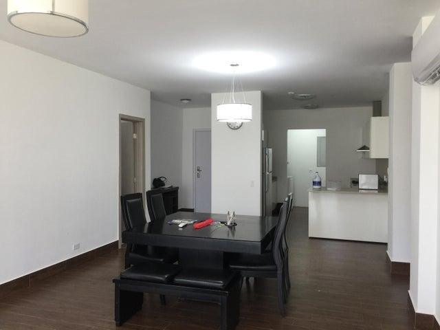PANAMA VIP10, S.A. Apartamento en Venta en Costa Sur en Panama Código: 18-246 No.4