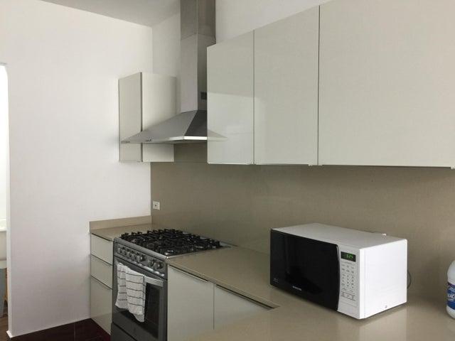 PANAMA VIP10, S.A. Apartamento en Venta en Costa Sur en Panama Código: 18-246 No.6