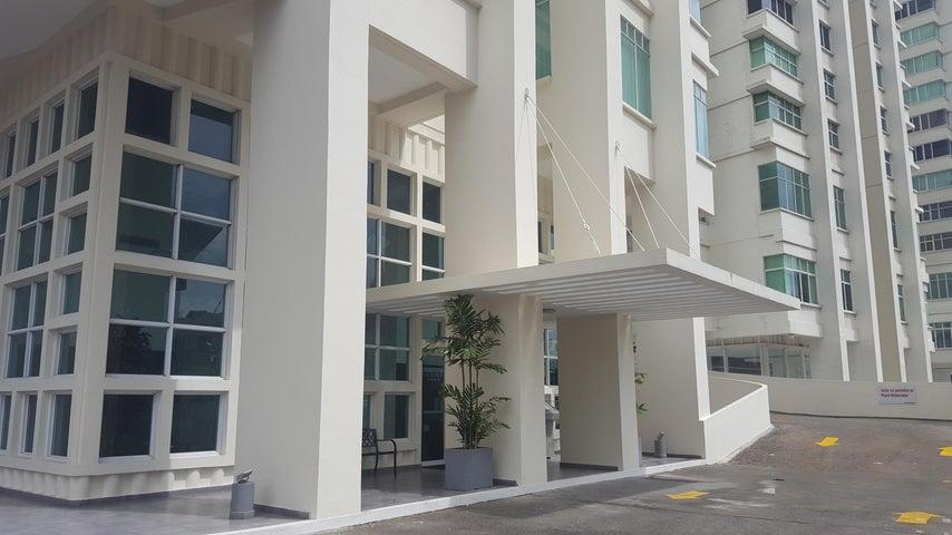 Apartamento en Alquiler en Edison Park