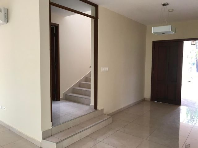 PANAMA VIP10, S.A. Casa en Alquiler en Clayton en Panama Código: 18-274 No.2