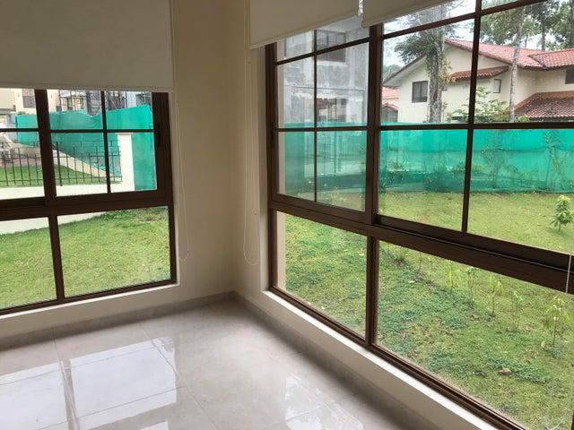 PANAMA VIP10, S.A. Casa en Alquiler en Clayton en Panama Código: 18-274 No.7
