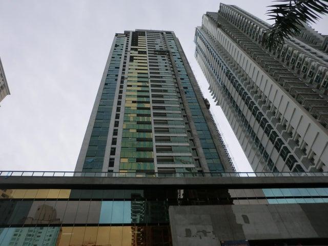 Apartamento / Alquiler / Panama / Costa del Este / FLEXMLS-18-277