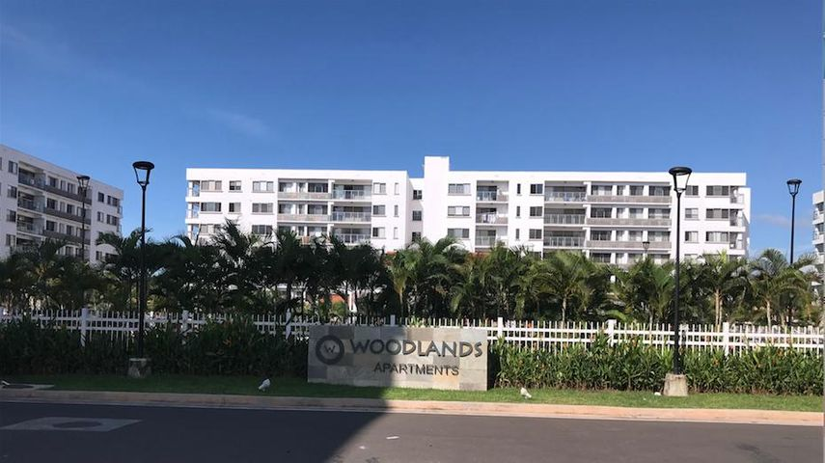 Apartamento / Alquiler / Panama / Panama Pacifico / FLEXMLS-18-279