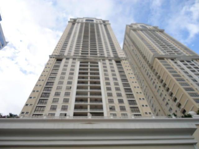 Apartamento / Alquiler / Panama / Costa del Este / FLEXMLS-18-316