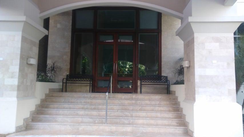 Apartamento / Alquiler / Panama / Punta Pacifica / FLEXMLS-18-320
