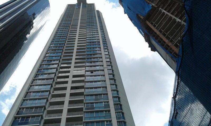 Apartamento / Alquiler / Panama / Costa del Este / FLEXMLS-18-335