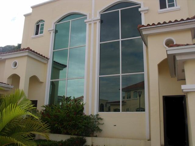Casa / Alquiler / Panama / Clayton / FLEXMLS-18-324