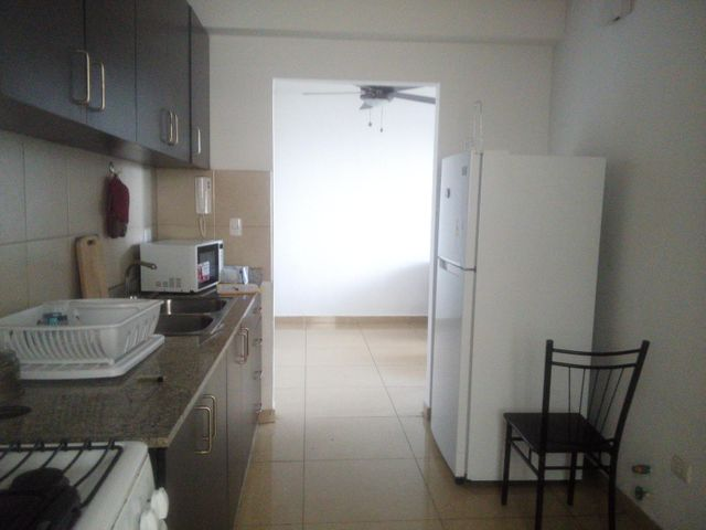 PANAMA VIP10, S.A. Apartamento en Alquiler en Ricardo J Alfaro en Panama Código: 18-329 No.5