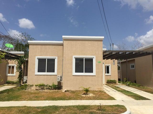 Apartamento / Alquiler / Chame / Coronado / FLEXMLS-18-298