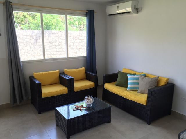 PANAMA VIP10, S.A. Apartamento en Alquiler en Coronado en Chame Código: 18-298 No.1