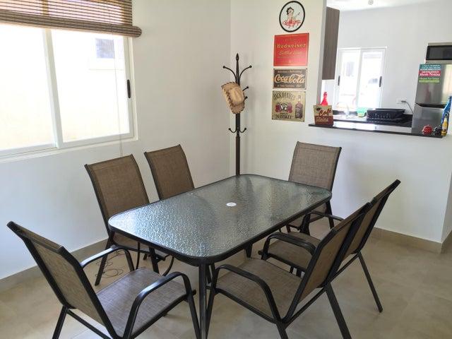 PANAMA VIP10, S.A. Apartamento en Alquiler en Coronado en Chame Código: 18-298 No.4